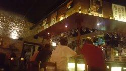 1866 Beer Bar