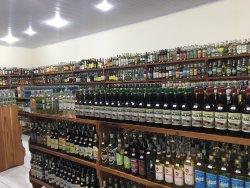 Bar do Marcelo & Goncalvinhos