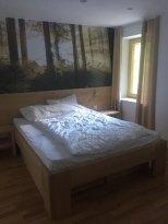 Guest house Pri Rogovilcu