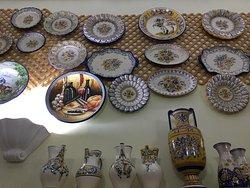San Miguel Artesania