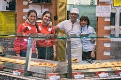 Pizzeria Colli D'oro di Mauro e Tiziana