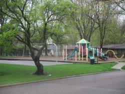 Hackmann Park