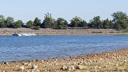 Lewisville Lake Park