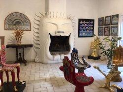 Galeria Casa Diana