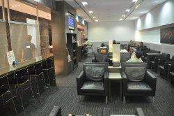Lounge Hana