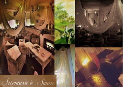 Artemura Lounge Ambient
