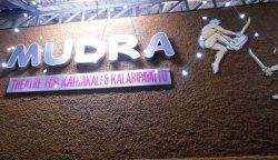 Mudra Cultural Centre
