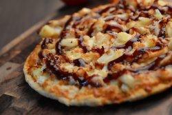 Maries Pizza