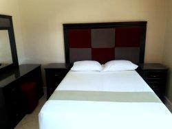 Hotel Los Forasteros