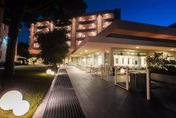 Hotel Amarcord