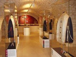 Museo Diocesano di Ostuni