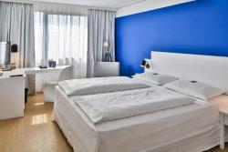 QGREEN Premium room