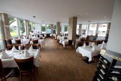 Restaurant Liman