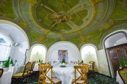 Schubert Restaurant