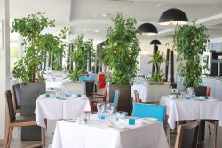 Restaurant le Fa