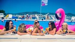 Sol House Ibiza by Melia