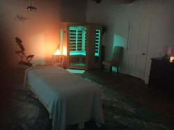 Awakenings Massage and Spa