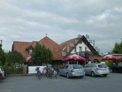 Hotel Stara Kuznia