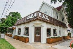 Orapax Restaurant