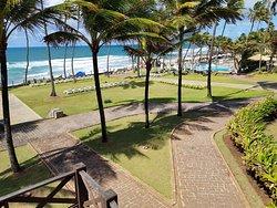 Catussaba Resorts
