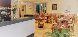 L'Alambic Restaurant