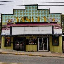 Yancey Theatre