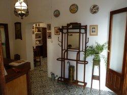 """Museo """"Casa de la Canana"""""""
