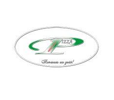Pizza Montano