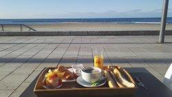 Hotel Restaurant le Voilis