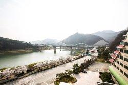 Danyang Tourist Hotel