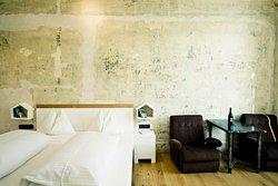 Hotel Wiesler Graz