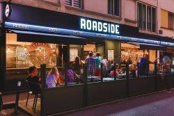 ROADSIDE Lorient