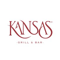 Kansas Grill