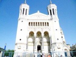 富尔韦圣母院