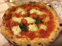 Pizzeria Gli Amici Della Pizza