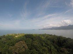 Ilha do Bom Abrigo