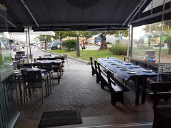 imagen A fonte da Vella en Pontevedra