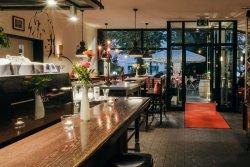 Mehlfelds Restaurant & Kulturbuhne