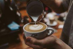Commonfolk Coffee Company