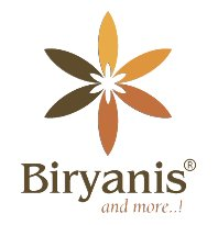Biryanis and more