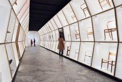Designmuseum Danmark