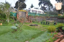 Well Maintained Budgeted Homestay