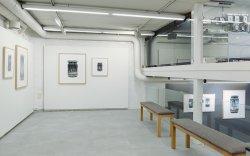 Galleri GEO & Ramme Service
