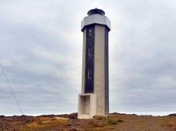 Streitisviti Lighthouse