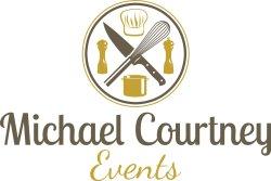 Michael Courtney Hog Roasts