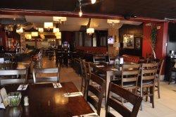 Resto Bar Traiteur Lafontaine