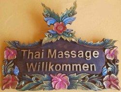 Ou-Thaimassage