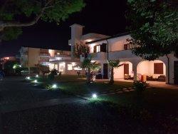 Primavera Club Hotel & Residence