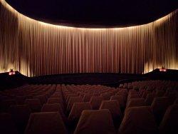 โรงภาพยนต์ สกาล่า