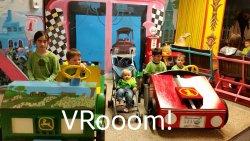KidsPlay Museum